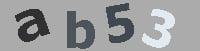 logo-captcha-vp