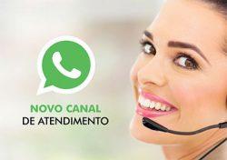 logo-whatsapp-atendimento-1000